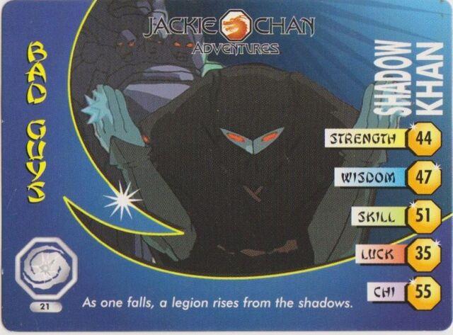 File:Demon Vortex card 21.jpg
