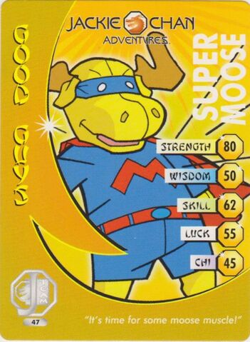 File:The J-Team card 47.jpg
