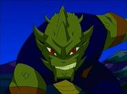 Drago 6