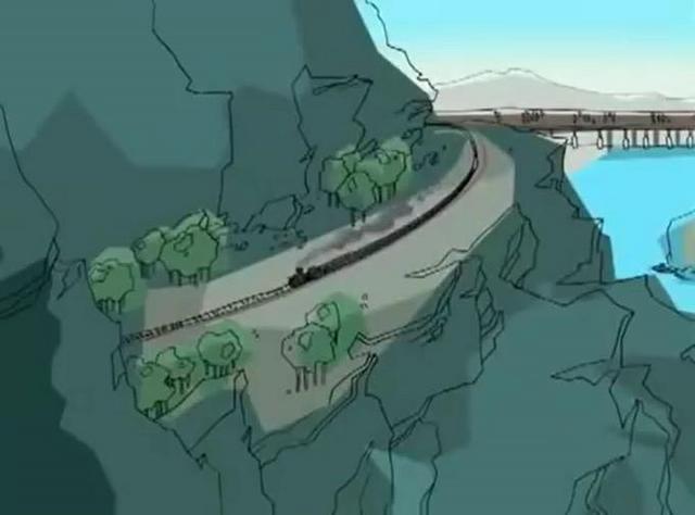 File:Turkish Railway S1 EP5 (1).png