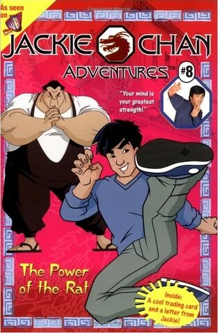 File:Jackie Chan Book 8.jpg