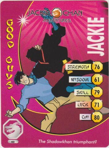 File:Jackie card 40.jpg