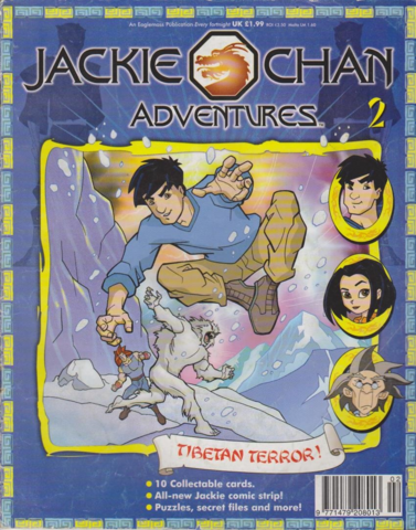 File:Jackie Chan Issue 2.png
