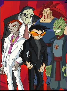 File:Bad guys website image.png
