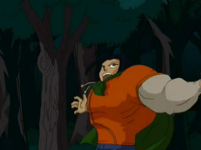 File:Jade Chan Adventures S4E3 FMG 42.png