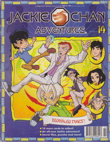File:Jackie Chan Issue 14.png