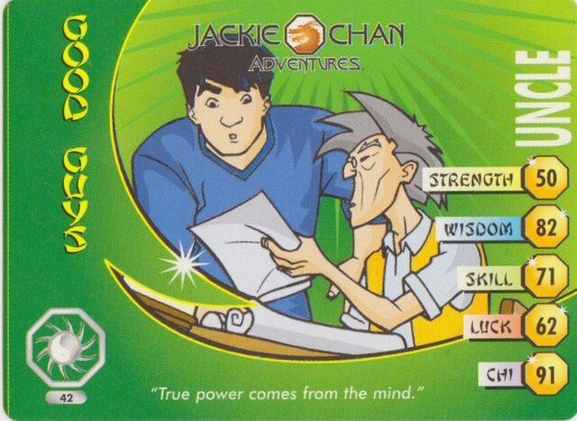 File:The Chan Clan card 42.jpg