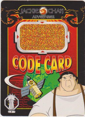 File:Code-Breakers card 7.jpg