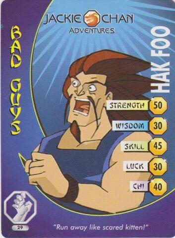 File:The Dark Hand card 29.jpg
