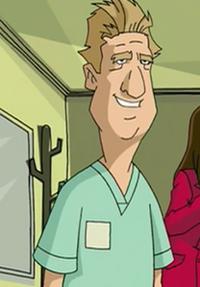 Dr.Weber