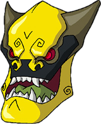 File:General 3 Mask.png