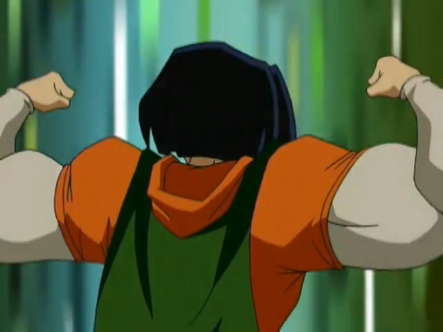 File:Jade Chan Adventures S4E3 FMG 12.png