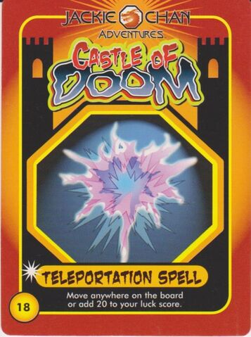 File:Castle of Doom card 18.jpg