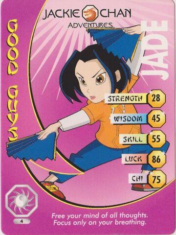 File:The Chan Clan card 4.jpg