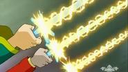 Electric swords 04
