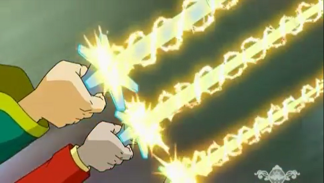 File:Electric swords 04.png
