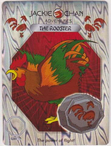 File:Talismans card 11.jpg