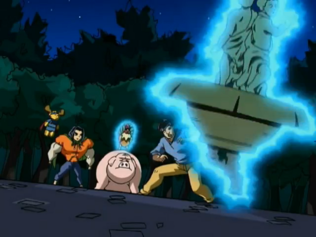 File:Jade Chan Adventures S4E3 FMG 35.png