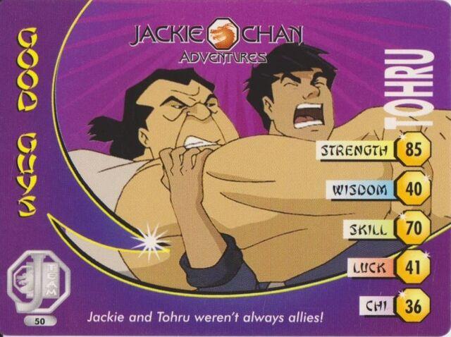 File:The J-Team card 50.jpg