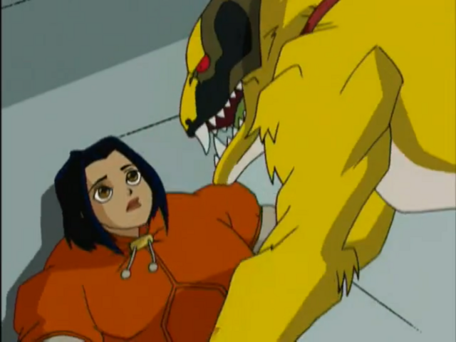 File:Jade Chan Adventures S4E3 FMG 105.png
