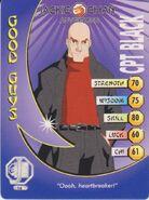 The J-Team card 16