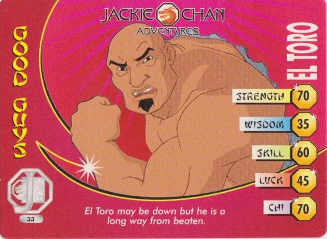 File:The J-Team card 33.jpg