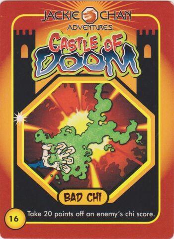 File:Castle of Doom card 16.jpg