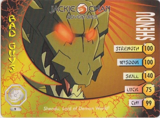 File:Demon Vortex card 9.jpg