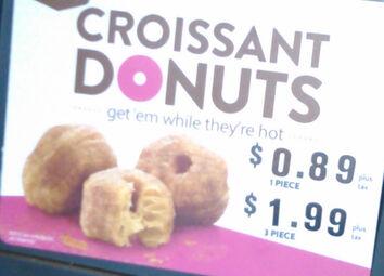 Croissant-Donuts-Jack-Pete