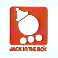 Jack-in-the-box-logo-1978-1980 2