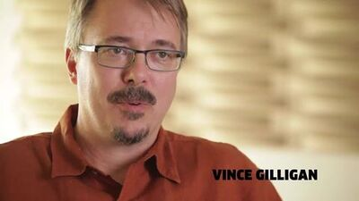 VinceGilligan