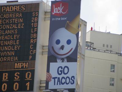 File:Padres- Jack in the Box2.jpg