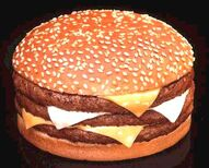 TripleUltimateCheeseburger