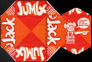 JumboJackBox