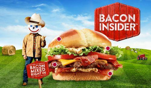 File:Bacon-Insider-Jack-in-the-Box.jpg