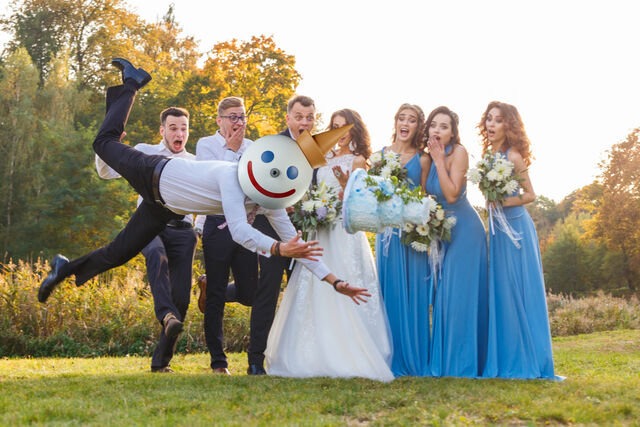 File:Jackileaks-wedding.jpg