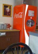 CokeFreestyle