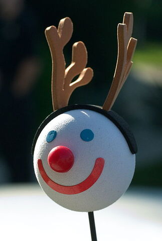 File:Jack in the Box Holiday antenna ball.jpg