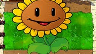 File:Plantsvs.ZombiesLevel1-2.jpg