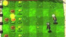 Plantsvs.ZombiesLevel1-7