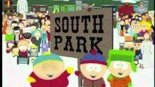 SouthParkThemeSongsSeasons1-17
