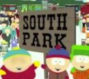 South Park Theme Songs Seasons 1-17