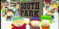 South Park Theme Songs Seasons 1-17