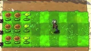 File:Plantsvs.ZombiesLevel1-3.jpg