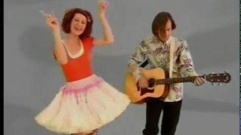 Bottle of Sunshine - Music For Kids by Milkshake
