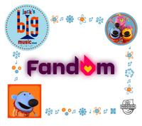 Wiki Main