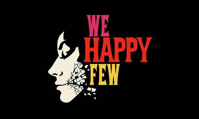File:We happy few logo.jpg