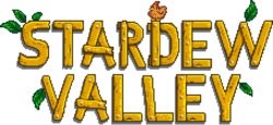 File:Stardew Valley image.png