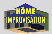 Home-improvisation-1-2244x1496