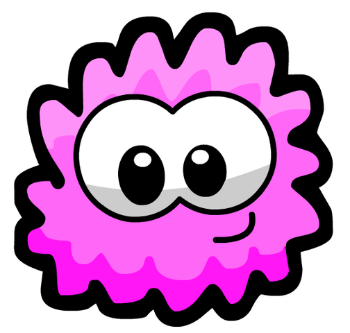 File:PinkFuzzy.png